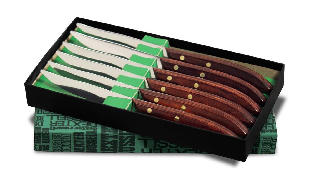 Dexter Russell 18231 steak knife