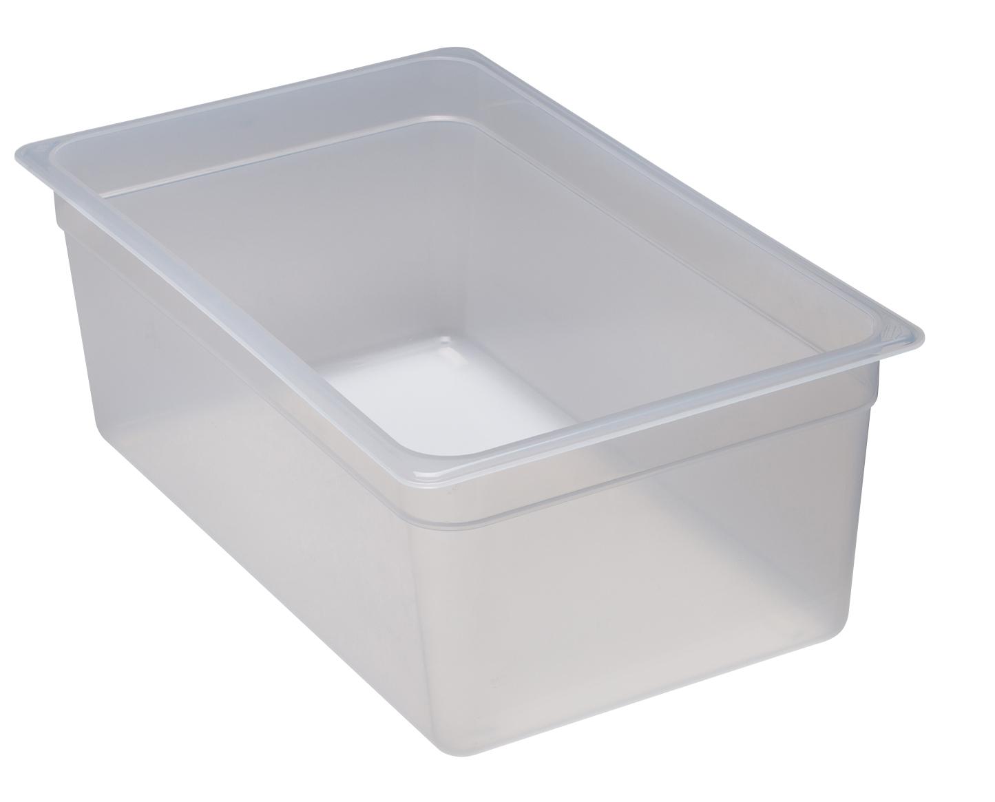 Cambro 18PP190 food/beverage storage container