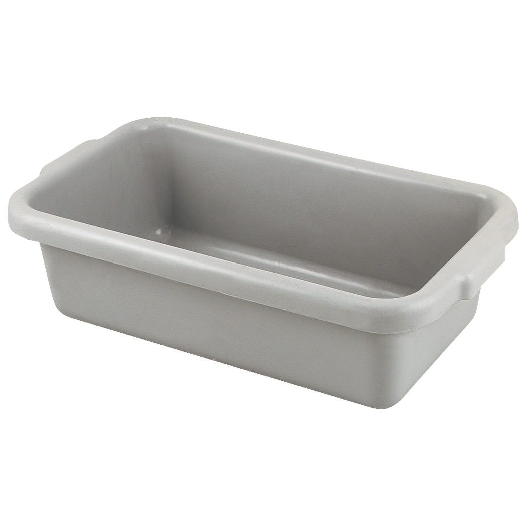 Browne Foodservice 1919 clean up - clean up service items