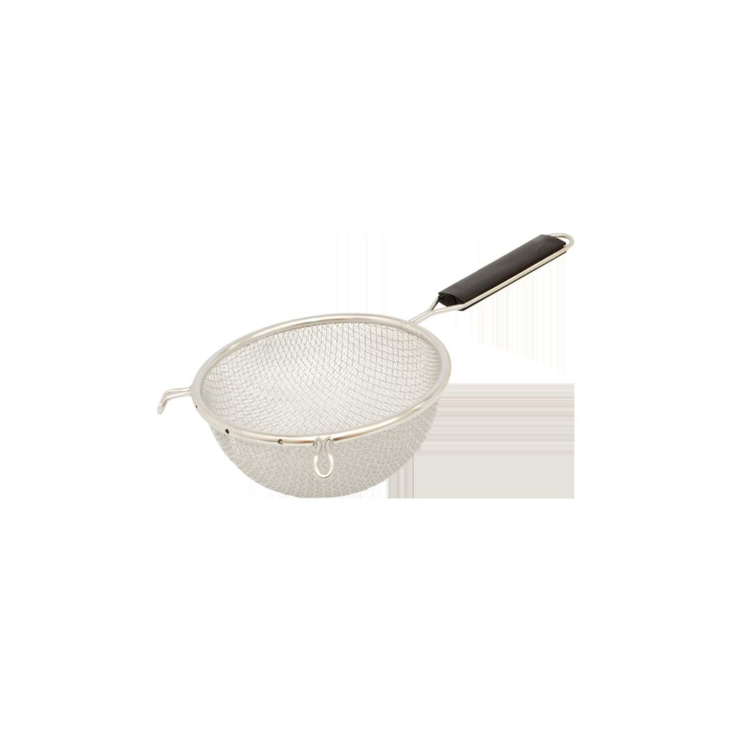 Browne Foodservice 19195 kitchen utensils - strainers