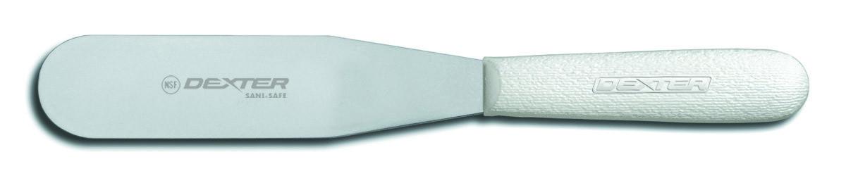 Dexter Russell 19803 spatula