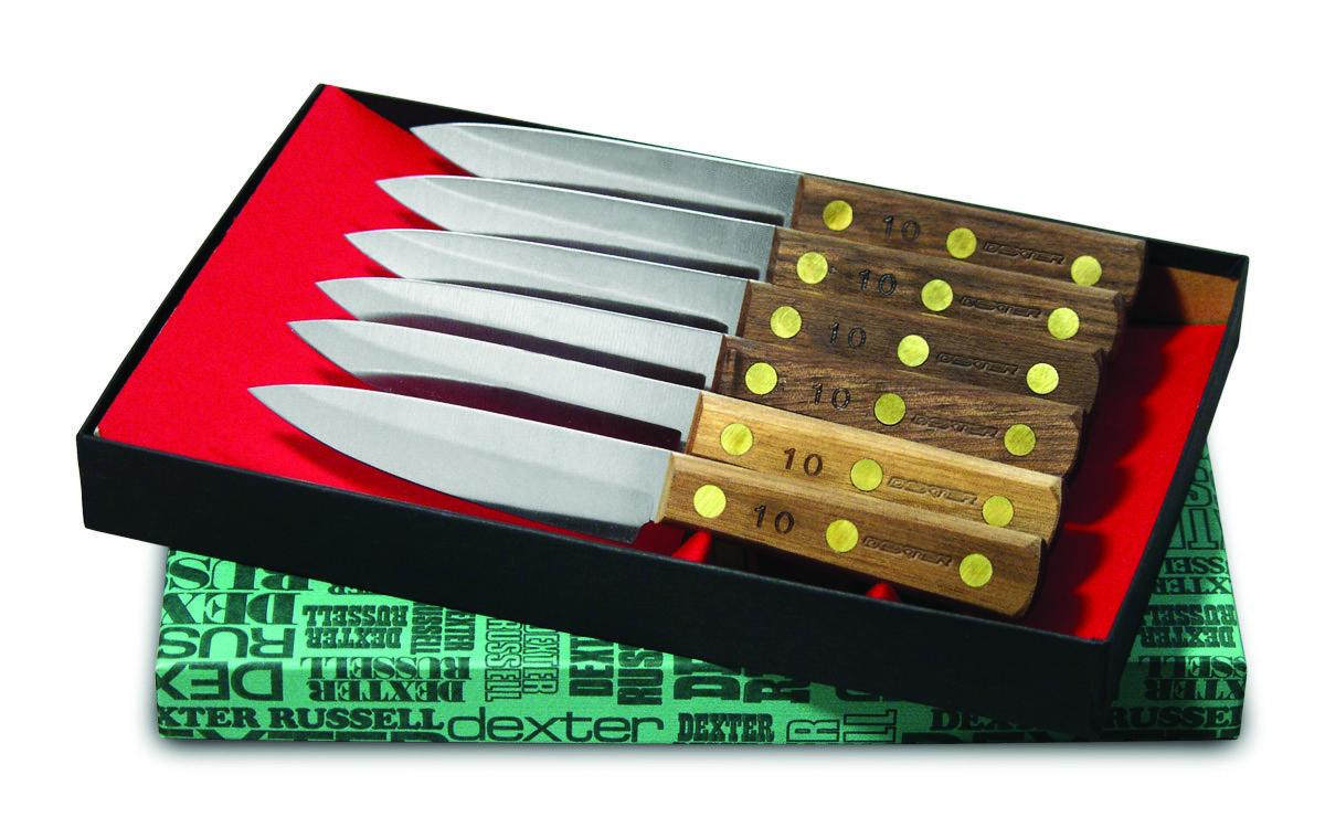 Dexter Russell 20041 steak knife