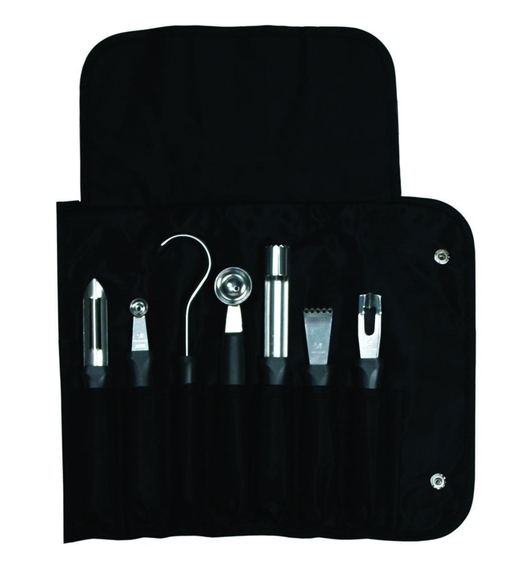 Dexter Russell 20207 garnishing tools