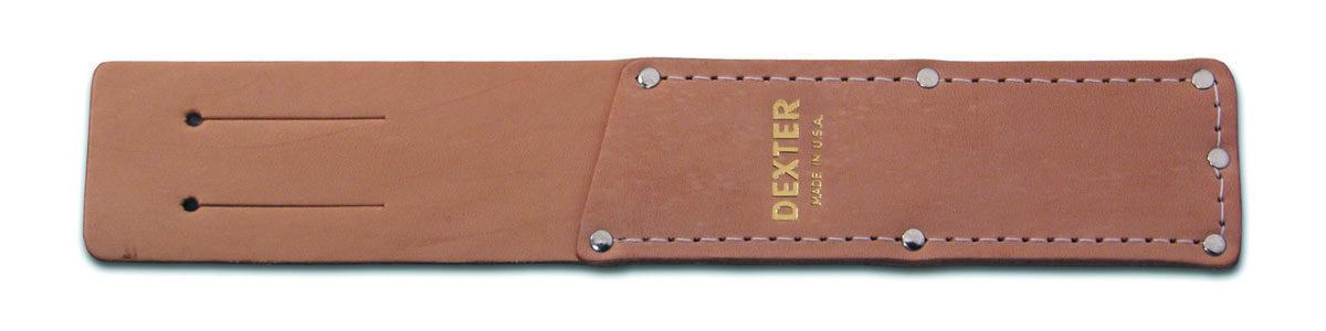 Dexter Russell 20400 sheath