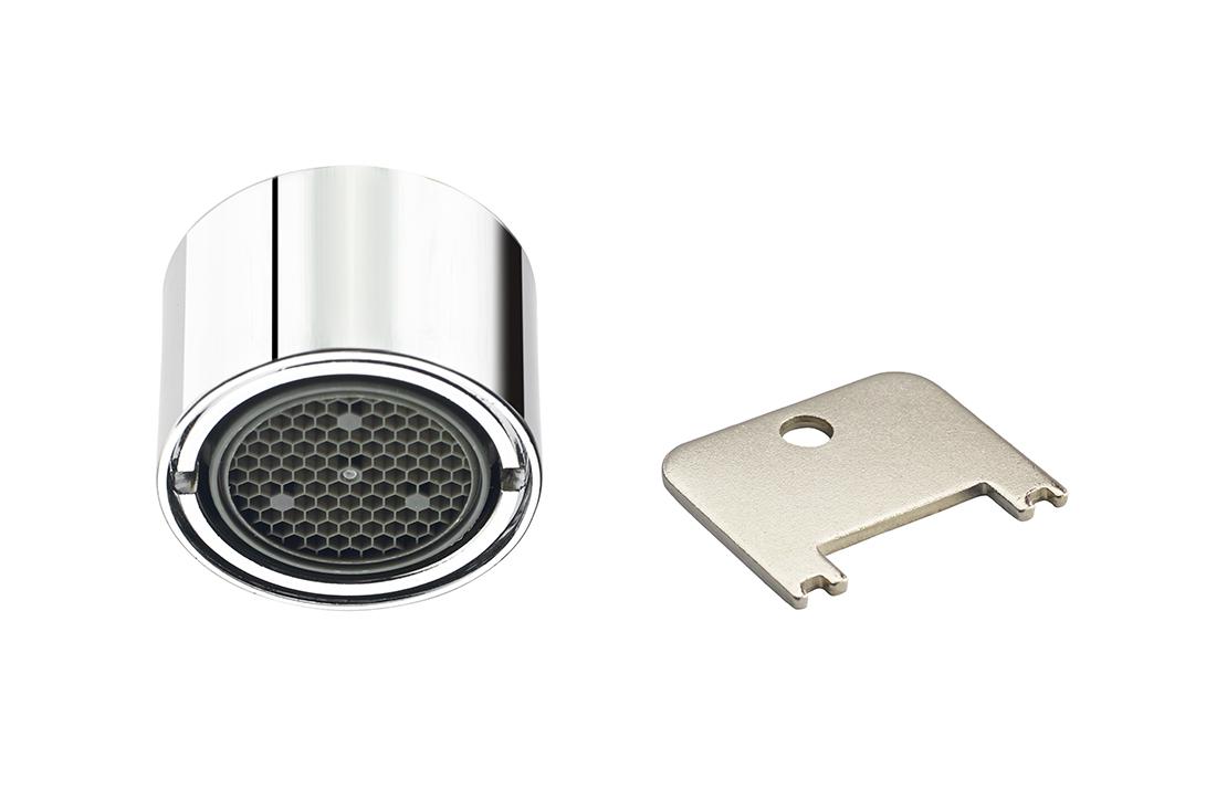 Krowne Metal 22-588L plumbing