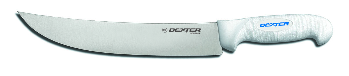 Dexter Russell 24073 steak knife