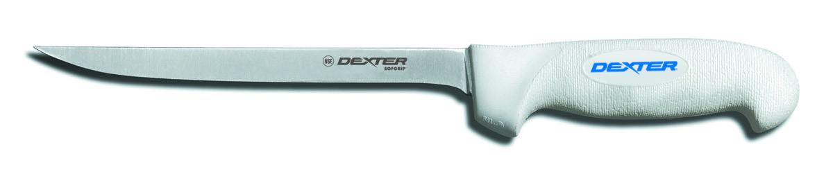 Dexter Russell 24123 fillet knife