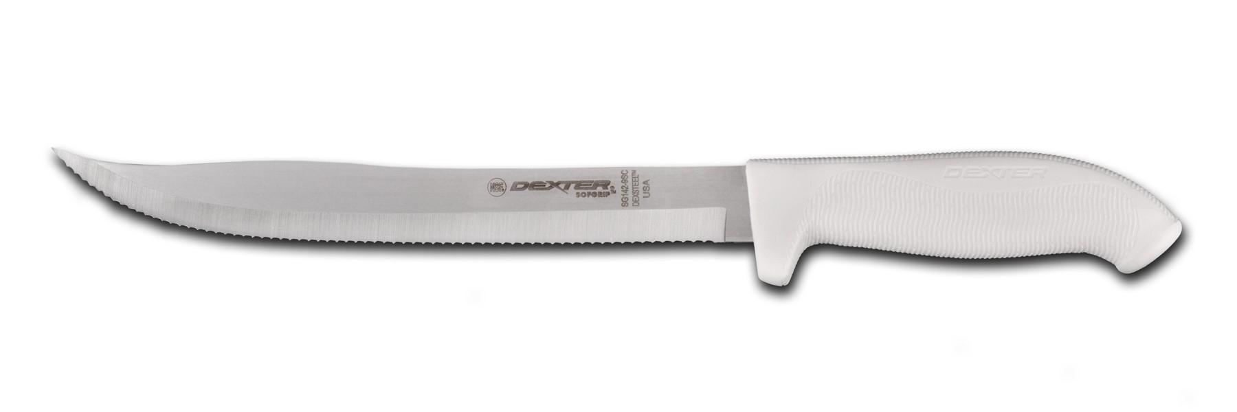 Dexter Russell 24263 slicer