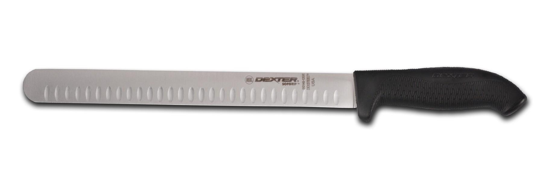 Dexter Russell 24273B slicer