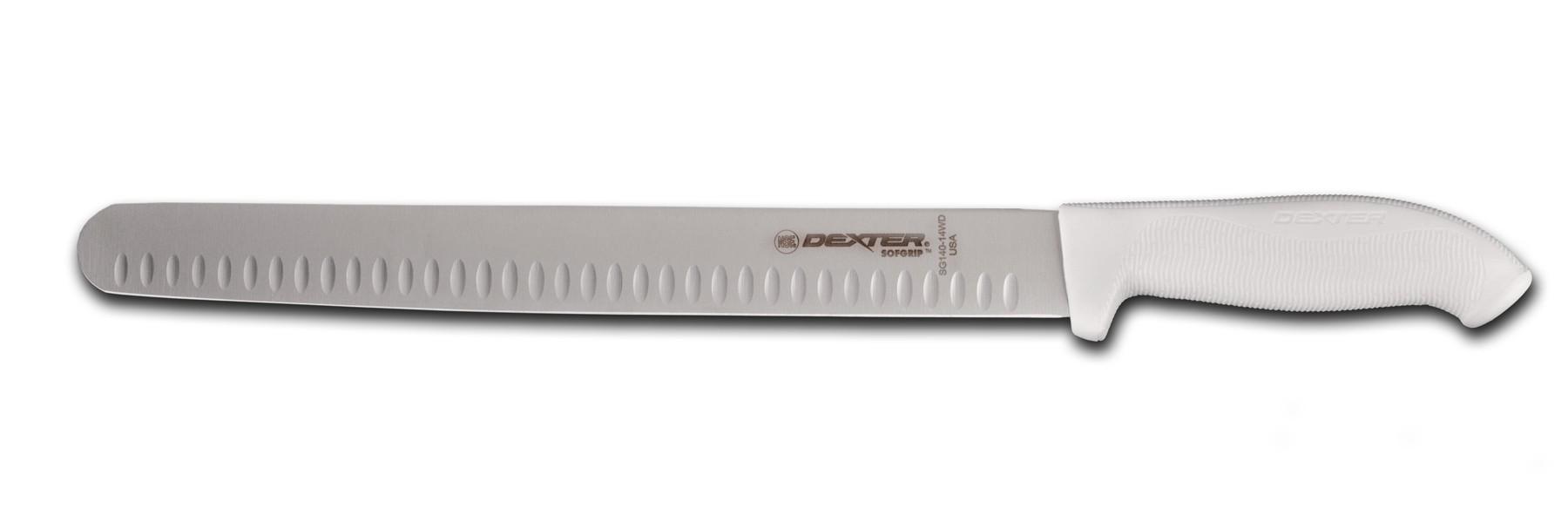 Dexter Russell 24283 slicer