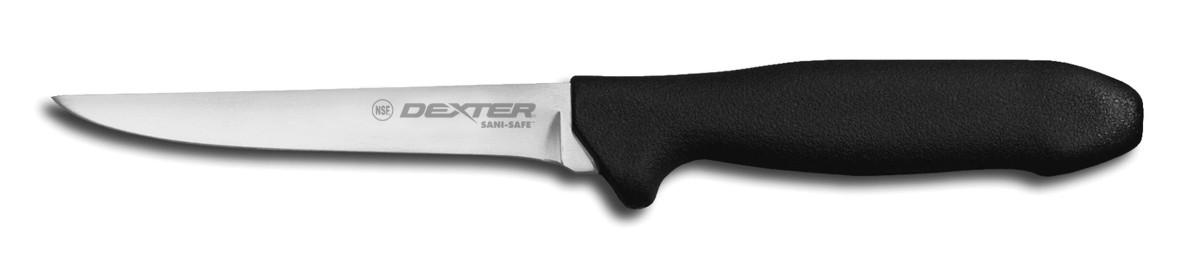 Dexter Russell 26333 deboning knife