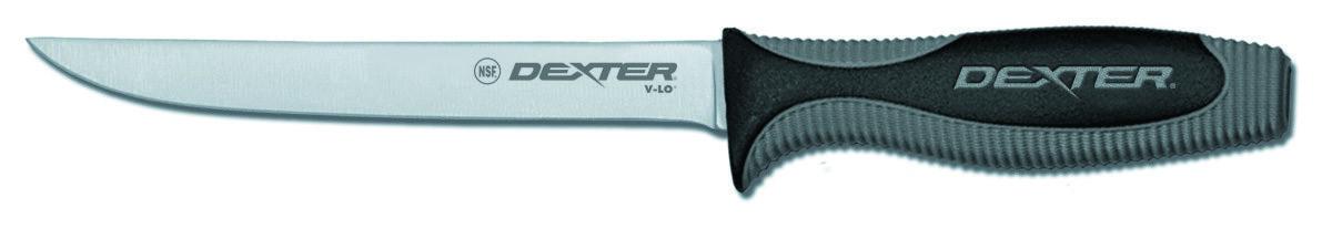 Dexter Russell 29013 boning knife