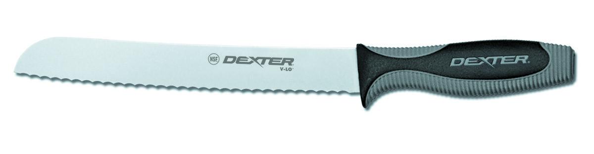 Dexter Russell 29313 knife