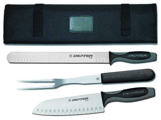 Dexter Russell 29833 cutlery set