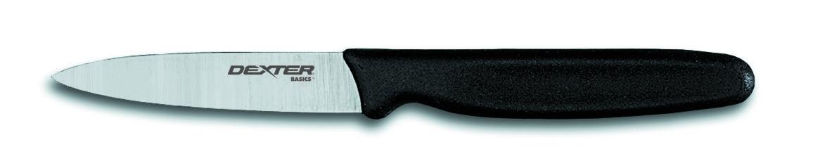 Dexter Russell 31436 paring knife