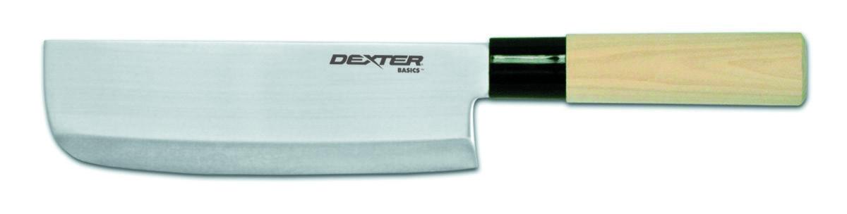 Dexter Russell 31444 knife