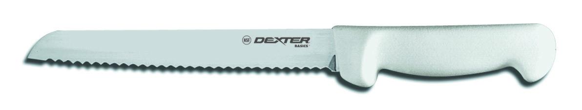 Dexter Russell 31603 knife