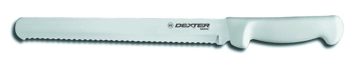 Dexter Russell 31604 slicer