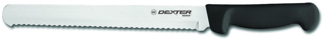 Dexter Russell 31604B slicer