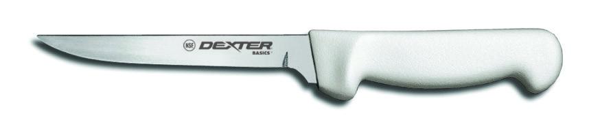 Dexter Russell 31614 boning knife