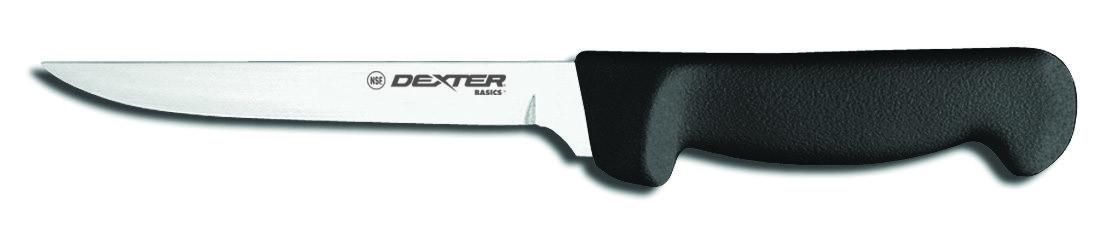 Dexter Russell 31617B boning knife