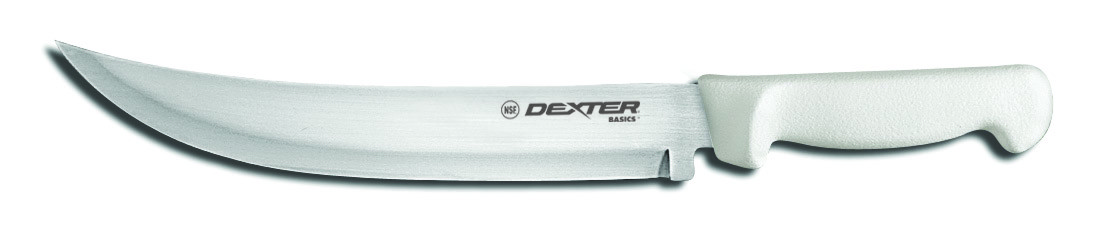 Dexter Russell 31621 steak knife