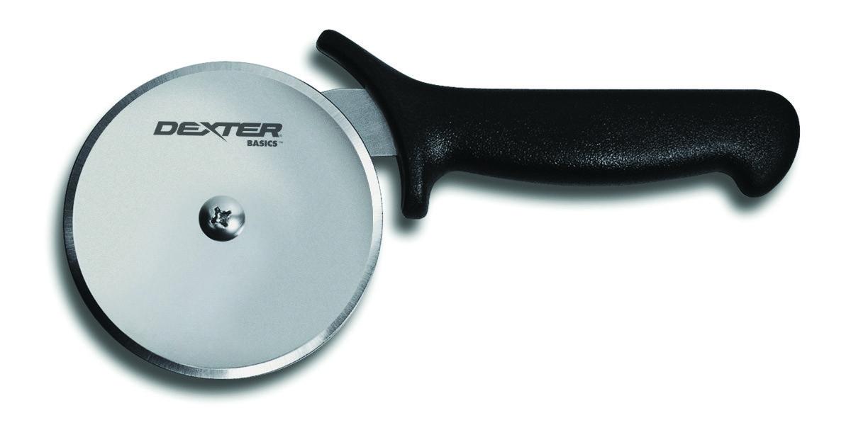 Dexter Russell 31631 pizza cutter