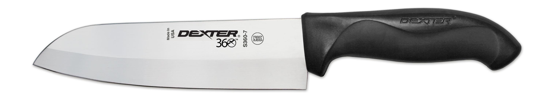 Dexter Russell 36004 knife