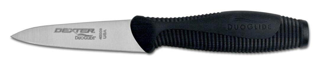 Dexter Russell 40003 paring knife