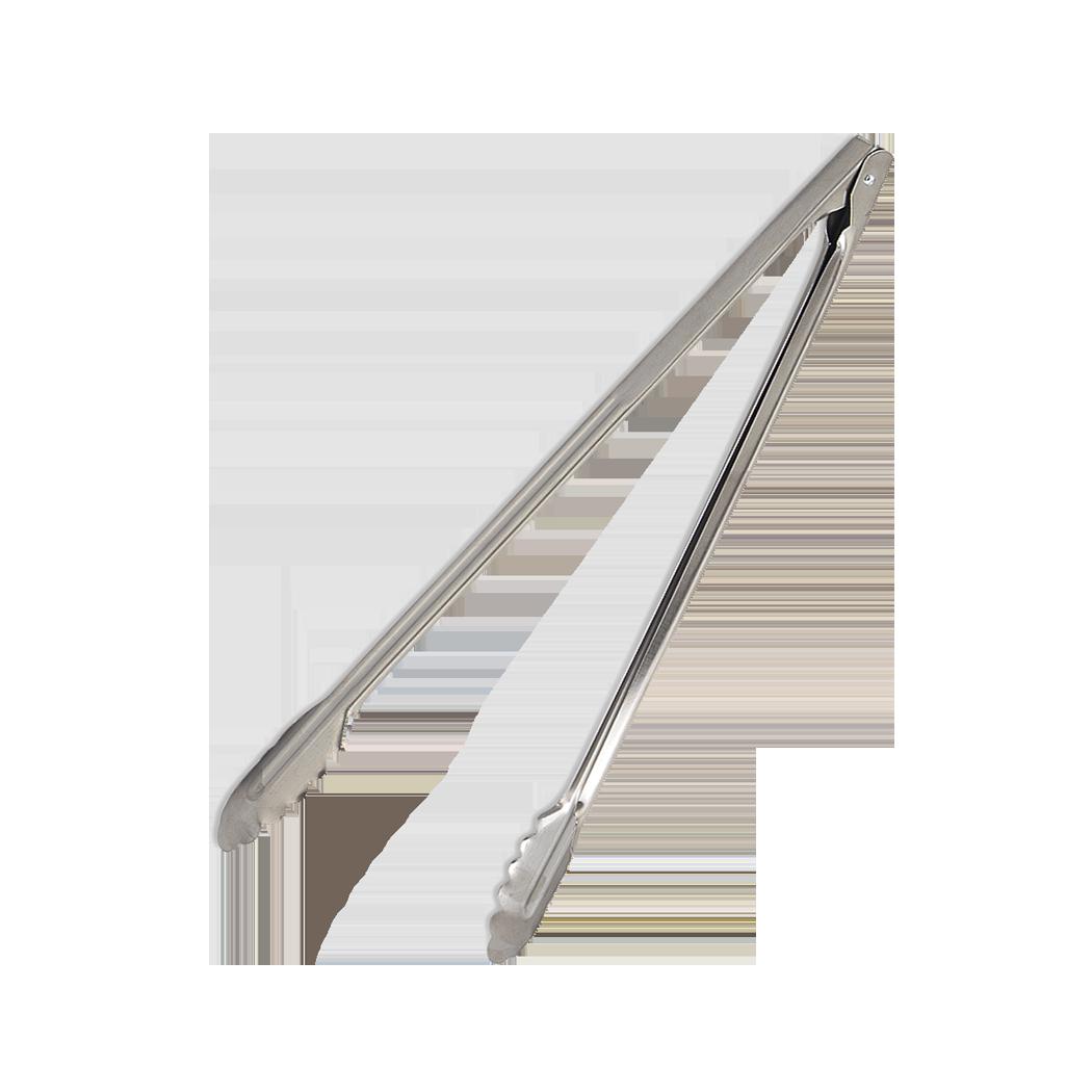 Browne Foodservice 4512 kitchen utensils - tongs