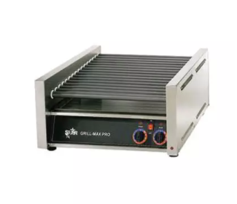 Star 45SCE-230 roller grill