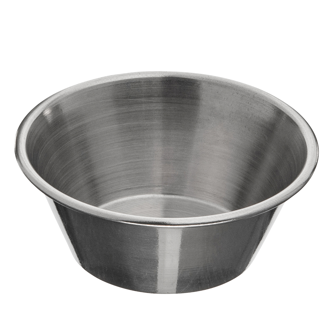 Browne Foodservice 515059 tabletop accessories - tabletop, miscellaneous
