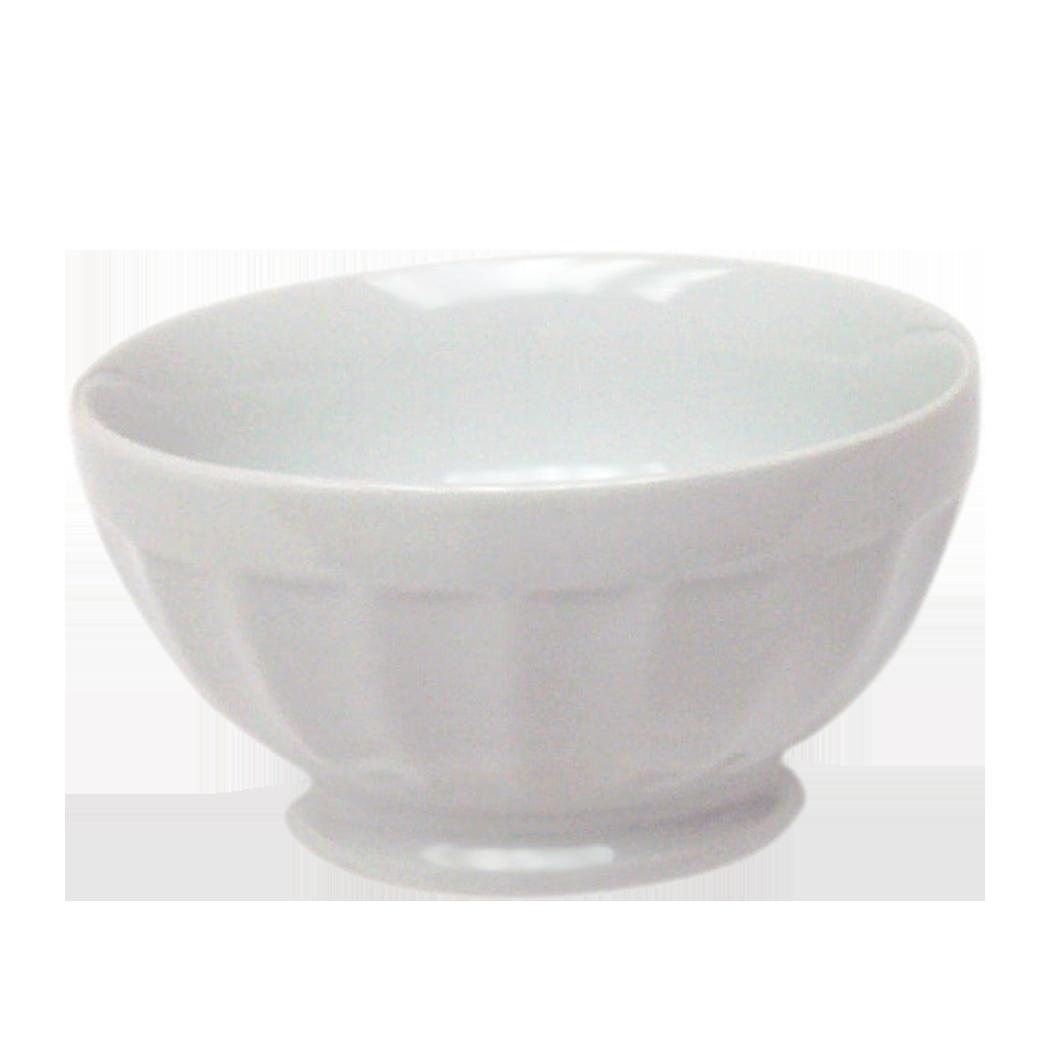 Browne Foodservice 564006 tabletop accessories - ceramicware