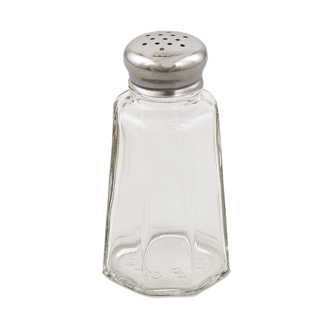 Browne Foodservice 571930 tabletop accessories - shakers & pourers