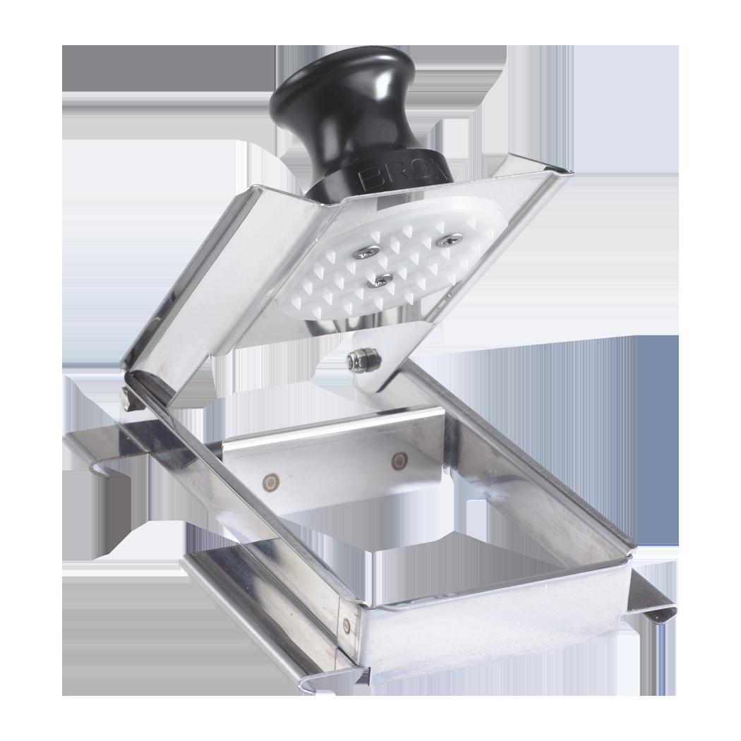 Browne Foodservice 5720600 kitchen utensils - mandolines & cutters