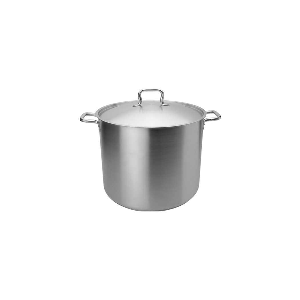 Browne Foodservice 5733908 cookware - elements cookware