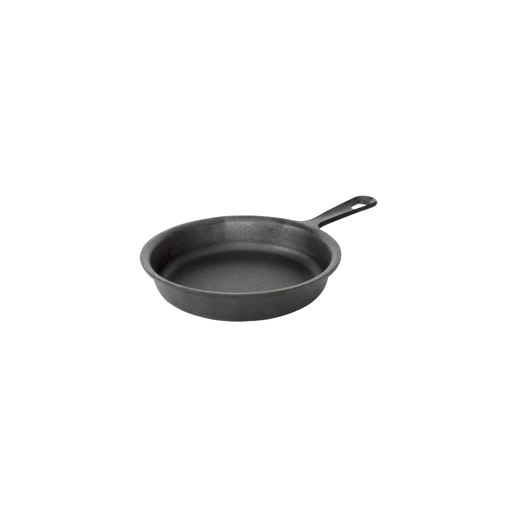 Browne Foodservice 573724 cookware - cast iron