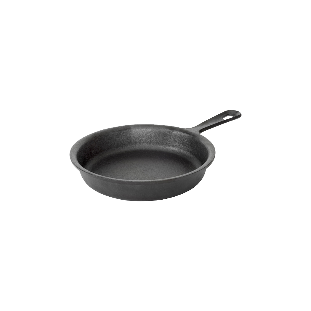 Browne Foodservice 573726 cookware - cast iron