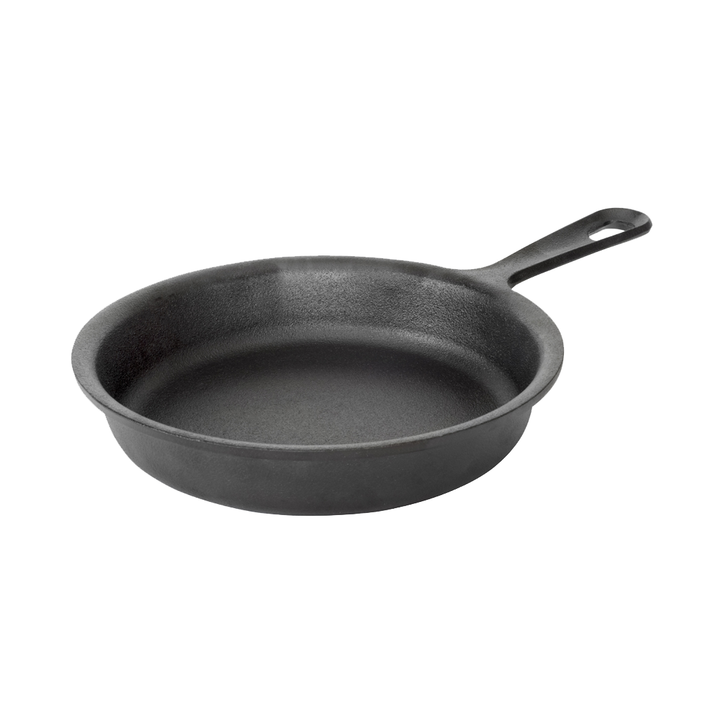 Browne Foodservice 573730 cookware - cast iron