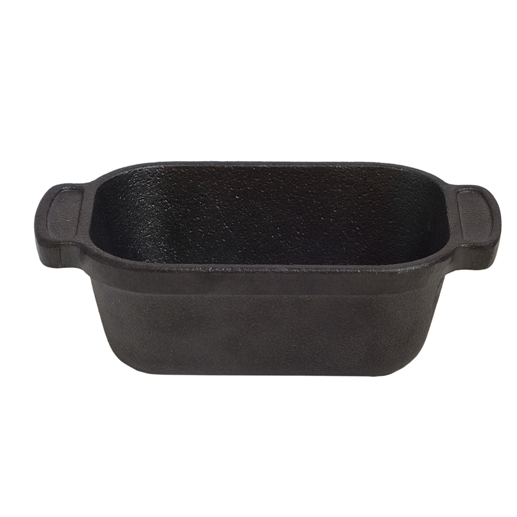 Browne Foodservice 573758 cookware - cast iron