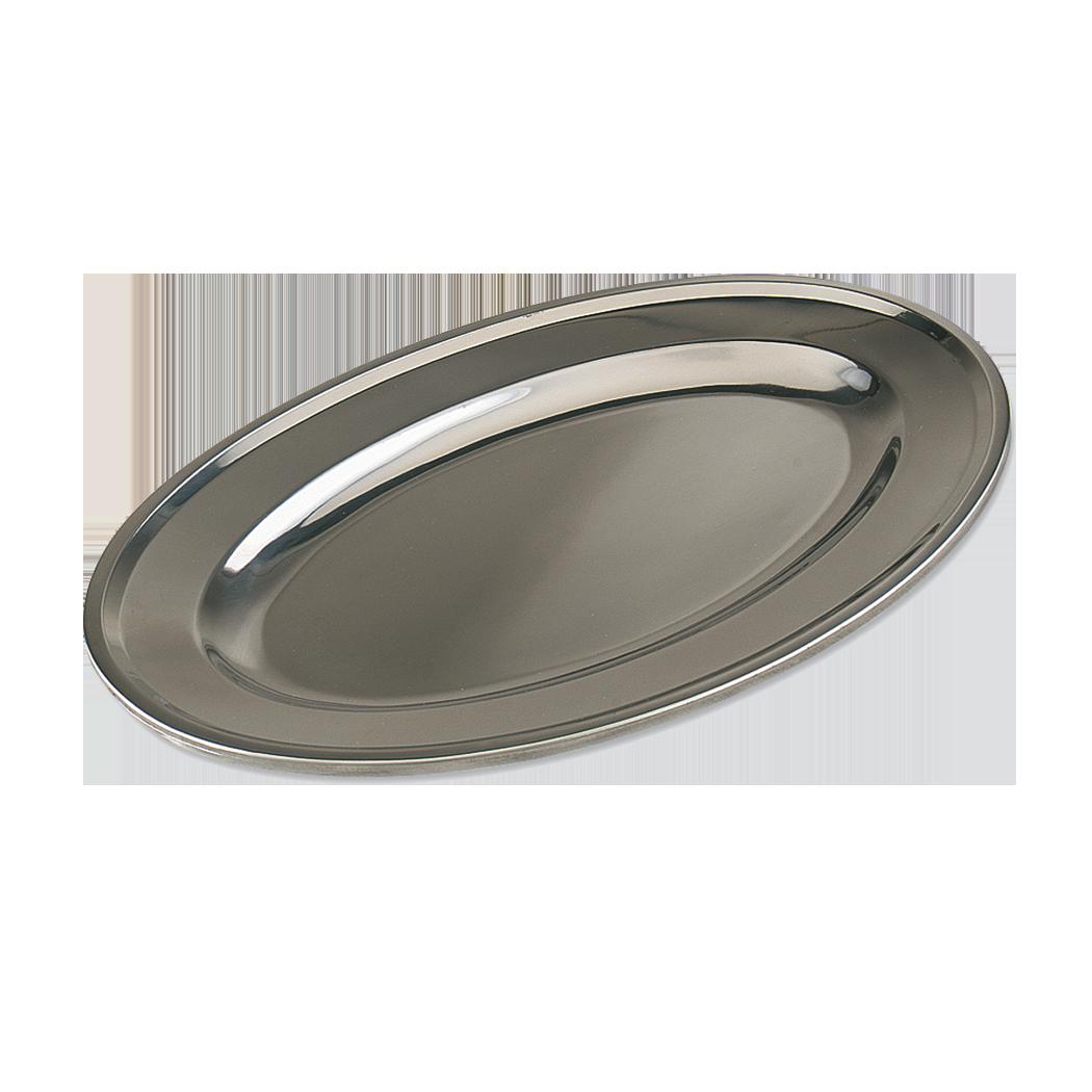 Browne Foodservice 574185 serving vessels & pieces