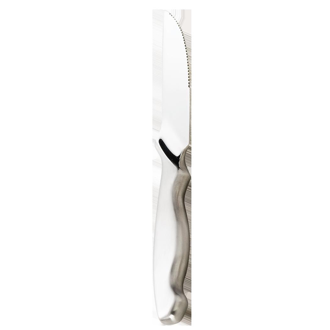 Browne Foodservice 574333 steak knives