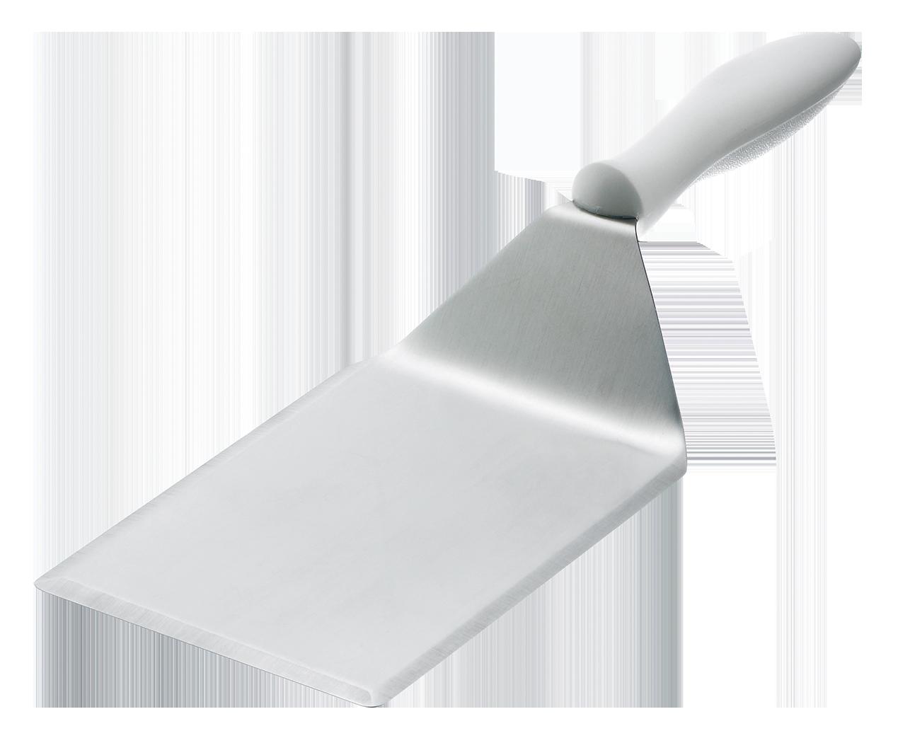 Browne Foodservice 574381 kitchen utensils - innova kitchen tools