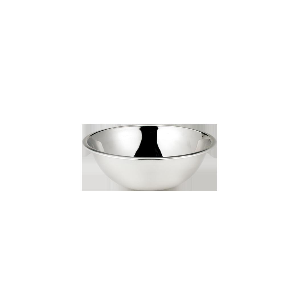 Browne Foodservice 574951 kitchen utensils - mixing bowls
