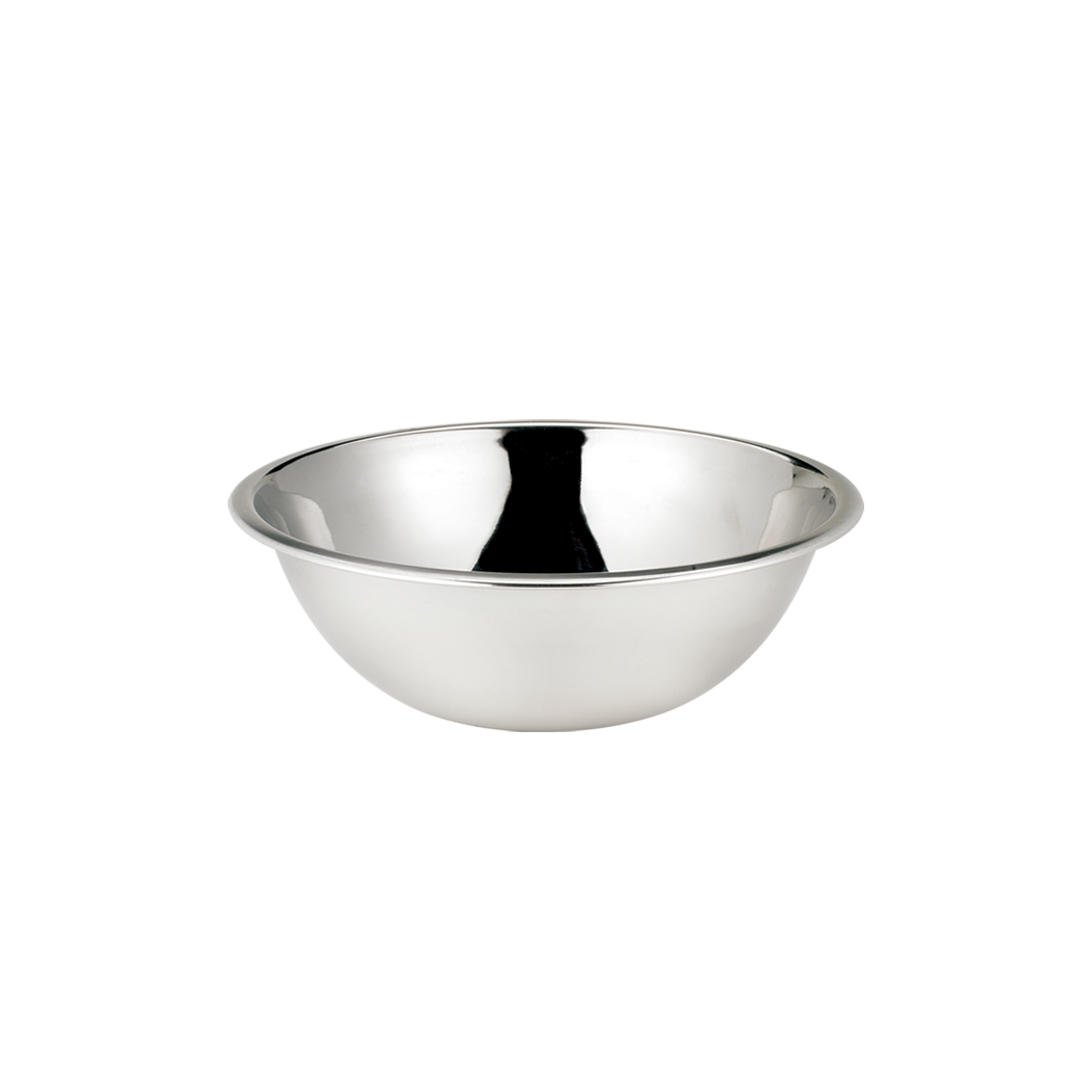Browne Foodservice 574955 kitchen utensils - mixing bowls