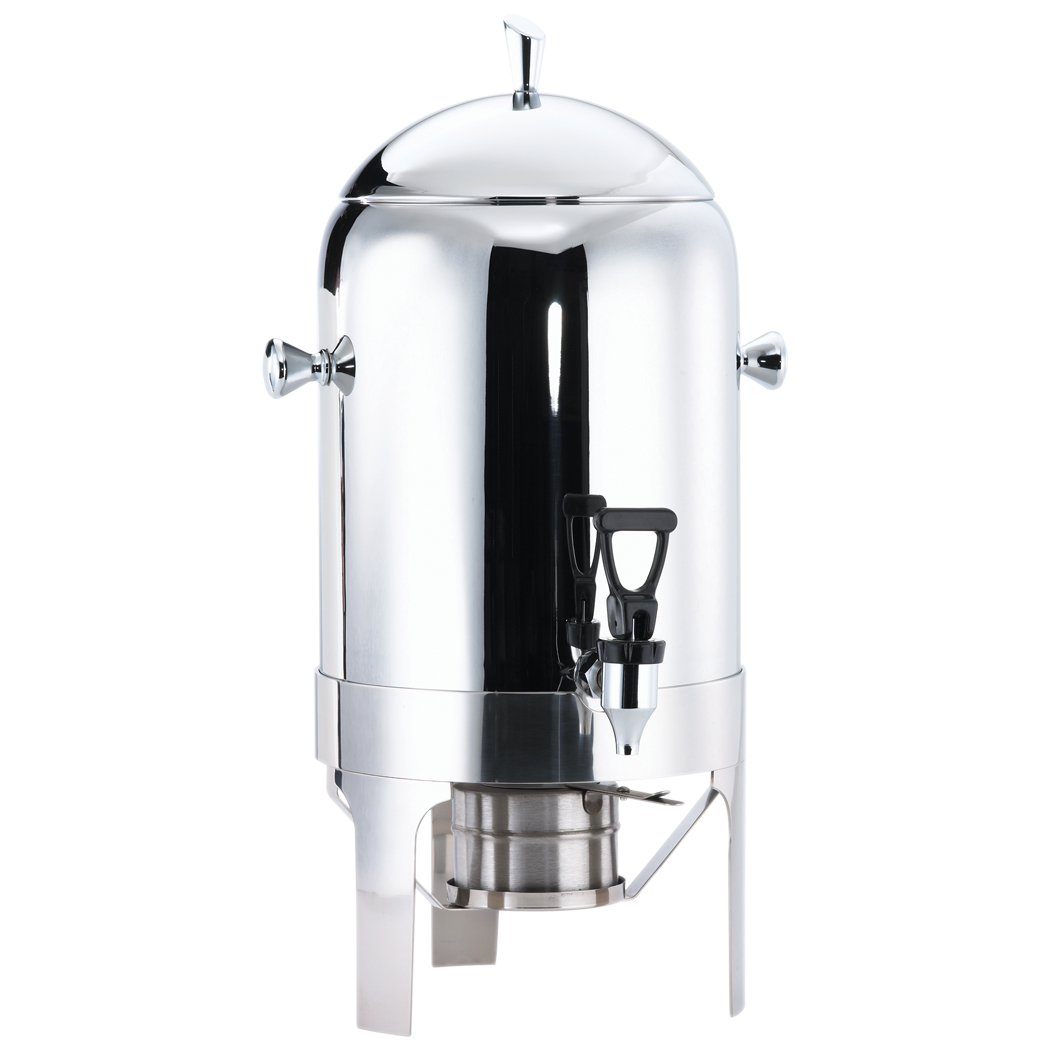 Browne Foodservice 575178 chafers & dispensers - premium chafers