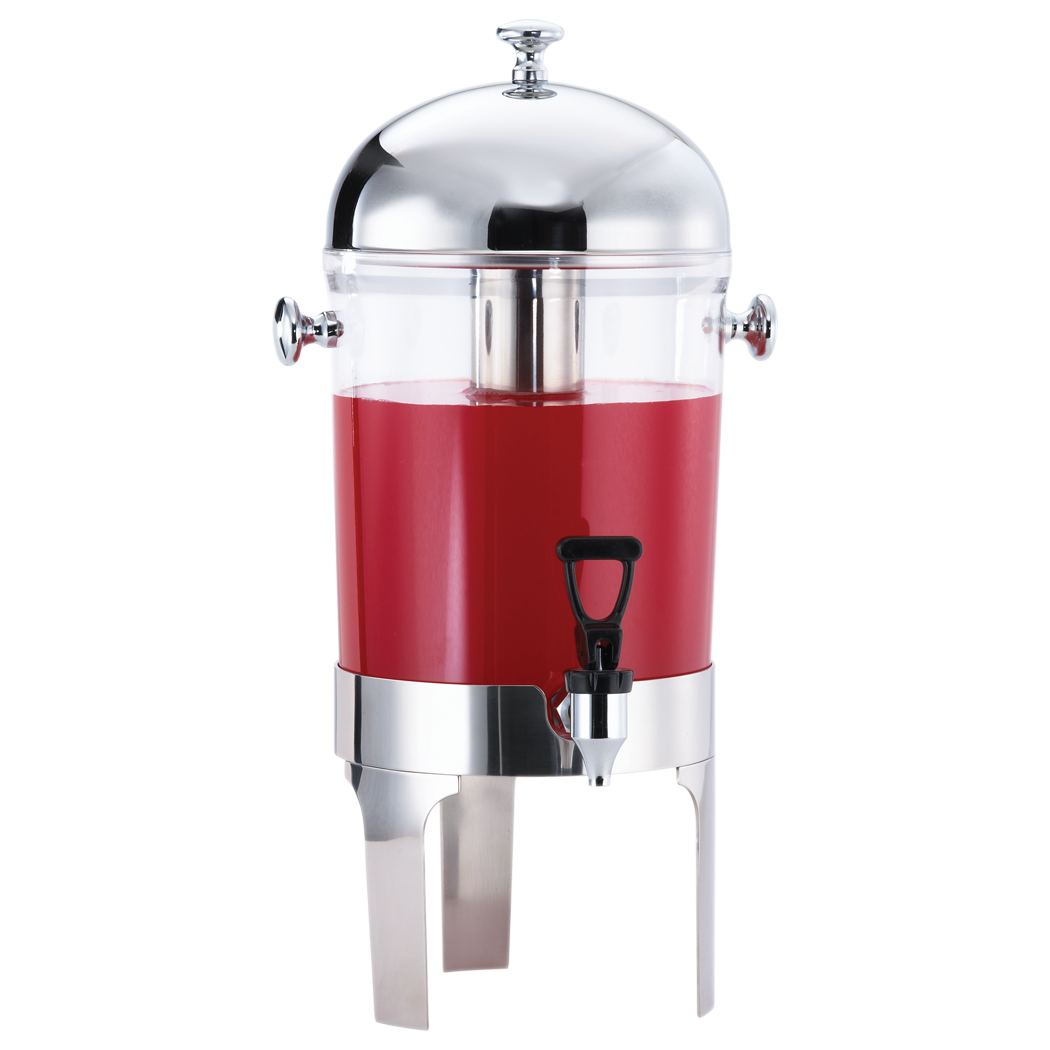 Browne Foodservice 575179 chafers & dispensers - dispensers