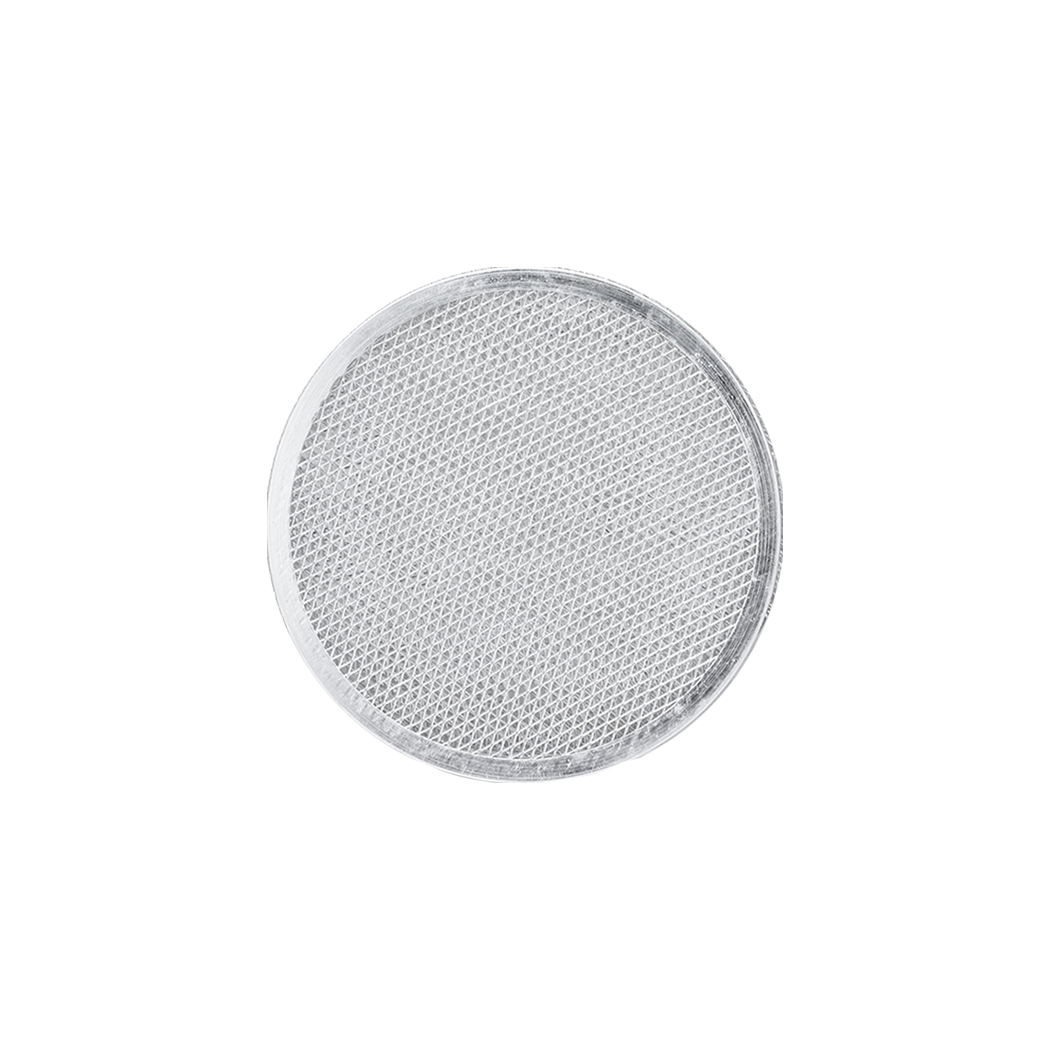 Browne Foodservice 575378 pizza - bakeware, pizza