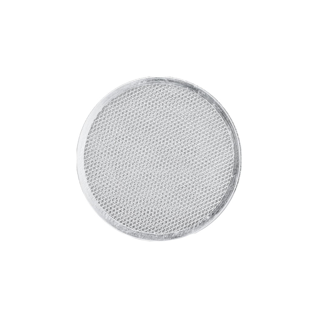 Browne Foodservice 575379 pizza - bakeware, pizza