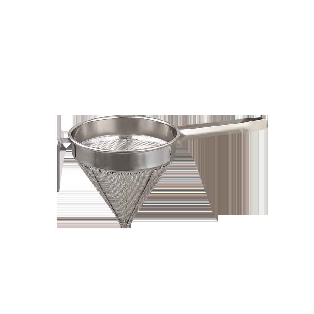 Browne Foodservice 575409 kitchen utensils - strainers